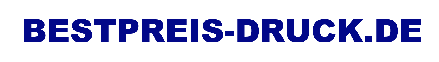 Günstige Online Druckerei Günstig Flyer Online Drucken